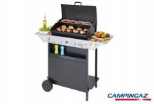 Campingaz 2 Series RBS® LX barbecue