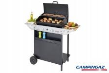Campingaz 2 Series RBS® LX barbecue