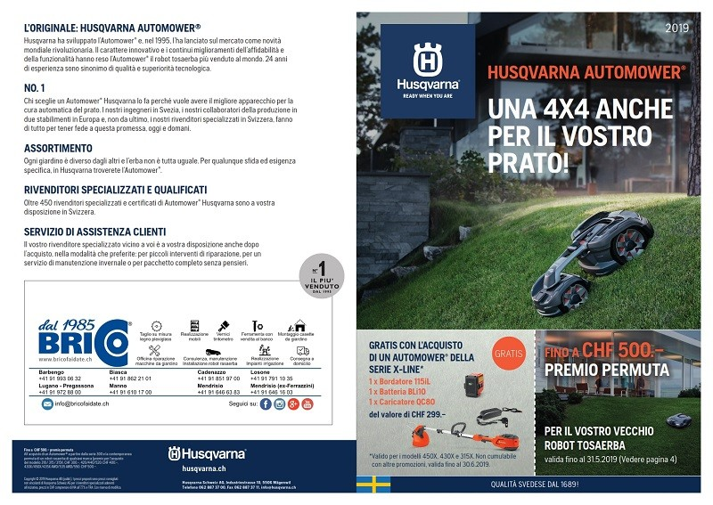 Automower_brochure_promo_1_2019_Brico_001